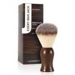 [Every Man Jack] Shave Shaving Brush