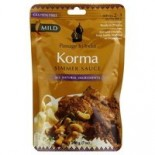 [Passage To India] Simmer Sauce Korma