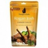 [Passage To India] Simmer Sauce Rogan Josh