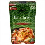 [Passage To Mexico]  Simmer Sauce, Ranchero