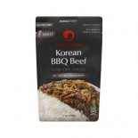 [Passage To Korea]  BBQ Beef Stir Fry Sauce