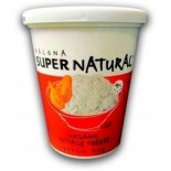 [Kalona Super Natural] Cottage Cheese 4% Milk Fat  At least 95% Organic