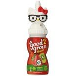 [Good 2 Grow] Juice Strawberry Kiwi Juice, SS