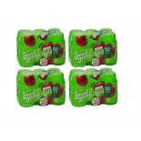 [Good 2 Grow] Juice Apple Juice, Refill