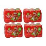 [Good 2 Grow] Juice Strawberry Kiwi Juice, Refill