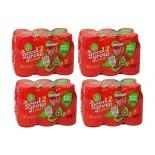 [Good 2 Grow] Juice Strawberry Kiwi Juice, Refill