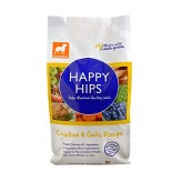 [Dogswell] Dry Dog Food Chicken & Oats, Happy Hips