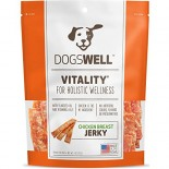 [Dogswell] Jerky Treats Vitality, Chicken Breast
