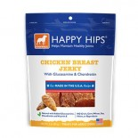 [Dogswell] Jerky Treats Happy Hips, Chicken