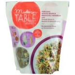 [Modern Table] Bean Pasta & Veggie Kit Teriyaki