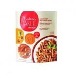 [Modern Table] Bean Pasta & Veggie Kit Southwest
