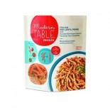 [Modern Table] Bean Pasta & Veggie Kit Italian