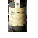 [Paromi Tea] Full Leaf Tea Green, Jasmine  At least 95% Organic