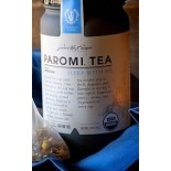 [Paromi Tea] Herbal Infusion Sleep With Me  At least 95% Organic