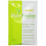 [Plant Fusion]  Plantfusion Vanilla Pkts