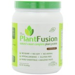 [Plant Fusion] Plant Protein - Multi Source Chocolate