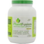 [Plant Fusion] Plant Protein - Multi Source Vanilla