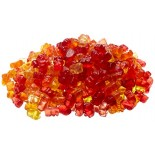 [Surf Sweets]  Gummy Bears  At least 70% Organic
