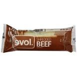 [Evol Foods] Burritos Shredded Beef