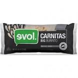 [Evol Foods] Burritos Carnita, Big