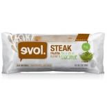 [Evol Foods] Burritos Steak Fajita & Guacamole