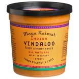 [Maya Kaimal] Indian Simmer Sauces - Fresh Vindaloo
