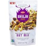 [Bhuja]  Nut Mix