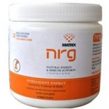 [Nrg Matrix]  Cit/Orange, Intelligent Nrgy Pwdr