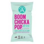 [Angie`S]  Boomchickapop Lightly Sweet