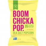 [Angie`S]  Boomchickapop, Sea Salt