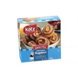 [Katz Gluten Free]  Cinnamon Rugelech
