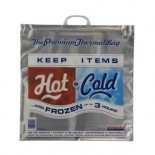 [American Bag Company] Hot/Cold Bags Large 20x20x7