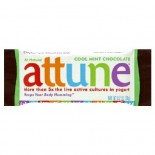 [Attune Foods] Probiotic Wellness Bars Chocolate Mint