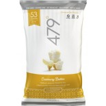 [479] Popcorn Large Pouch Creamery Butter