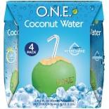 [O.N.E.]  Coconut