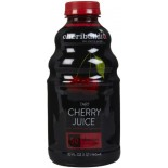 [Cheribundi] Juice Drinks Tru Cherry