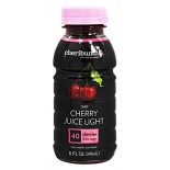 [Cheribundi] Juice Drinks Skinny Cherry