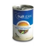 [Fruitables] Supplements Pumpkin/Oatmeal Blend, Weight Loss