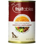 [Fruitables] Supplements Sweet Potato, Digestive