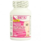 [Deva]  Vegan Ceramide Skin Support