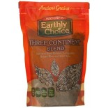 [Nature`S Earthly Choice]  Heritage Grain Blend