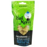 [Hail Merry] Macaroons Blonde