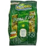 [Pasta D`Oro]  Rigatoni