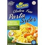 [Sam Mills]  Pasta Side, Butter & Herb