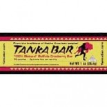 [Tanka] Snack Bar Hot