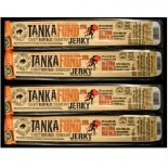 [Tanka] TankaFund Jerky Turkey Buffalo Cranberry