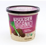 [Boulder Organic] Soups Potato Leek  At least 95% Organic