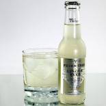 [Fever-Tree] All Natural Premium Mixers Ginger Beer