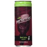 [Beet Performer]  Beet Juice with B12
