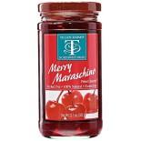[Tillen Farms] Fruit Cherries, Merry Maraschino